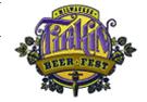 Milwaukee Firkin Beer Fest
