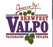 Valpo Brew Fest