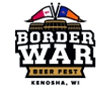 Border War Brew Fest