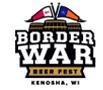 Border War Brew Fest